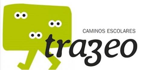 trazeo