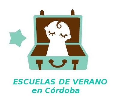 Escuelas de Verano en Córdoba