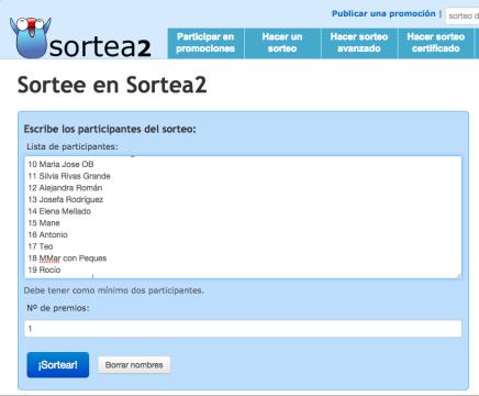 Sortea2 1